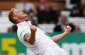 Stokes inspires England to victory   cricket.com.au