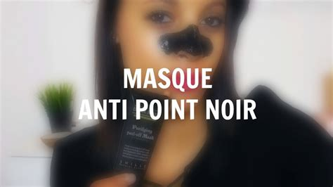masque anti point noir maison 28 images best 25 patch point noir maison ideas on masque