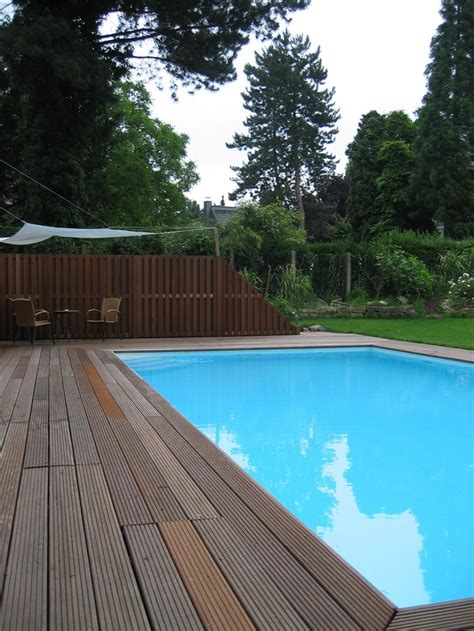 Schwimmbad Selber Bauen by 25 Best Ideas About Schwimmbad Selber Bauen On