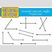 right-triangle-clip-art