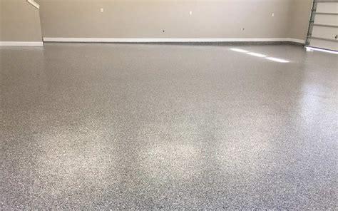 garage floor paint recommendations top 28 garage floor paint recommendations new recommendation of epoxy garage floor paint