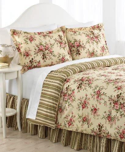ralph lauren inverness bedding cheapest sale ralph bedding sheffield king