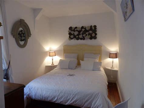 location chambre à l heure chambre d 39 hôtes a l 39 heure douce à moulins allier