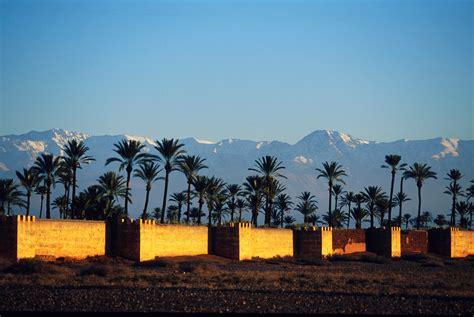 chambre essaouira voyage au cœur des médinas d 39 essaouira et marrakech au