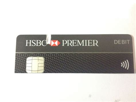 Disabling Uk Hsbc Premier Debit Card Contactless Payment Visiting Card Design Free Cdr Business For General Manager Template Masters Student Mens Leather Holders Luxury Psd Download Most Common Font Type