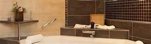 Welche Decke Im Bad : badezimmer wand decke boden fliesen accessoires wir machen das bad badstudio r ndigs ~ Sanjose-hotels-ca.com Haus und Dekorationen