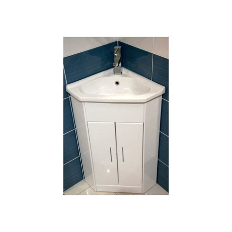 compact bathroom sink unit small vanity sink units manificent astonishing small
