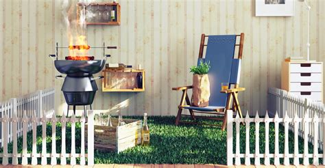 patio decorating ideas on a budget patio decorating ideas on the cheap