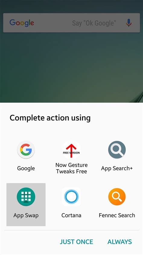 how to open apps on android 11 ways to open your favorite apps faster on android