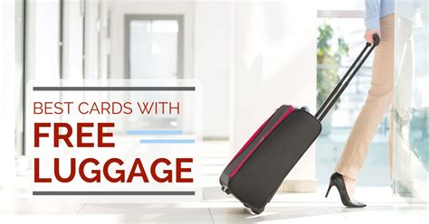 credit cards   luggage  singapore