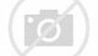 2019年春之上巴陵--恩愛農場賞櫻@董爺的秘密花園|PChome 個人新聞台