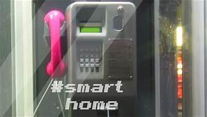 Smart Home Telekom : zukunft smart home telekom will beim intelligenten ~ Lizthompson.info Haus und Dekorationen