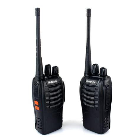 highest range walkie talkie 28 images 10 best walkie talkies best walkie talkie baofeng uv