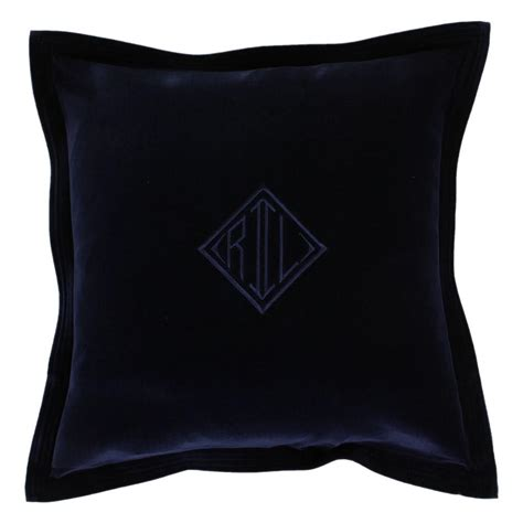navy blue velvet pillows navy blue velvet pillows best decor things