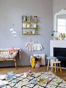 2267 best images about kiddie winks on pinterest kid With images of kiddies decorated room