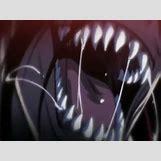Higurashi Laugh | 480 x 360 jpeg 10kB