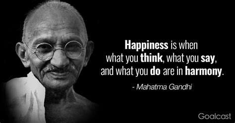 top   inspiring mahatma gandhi quotes goalcast