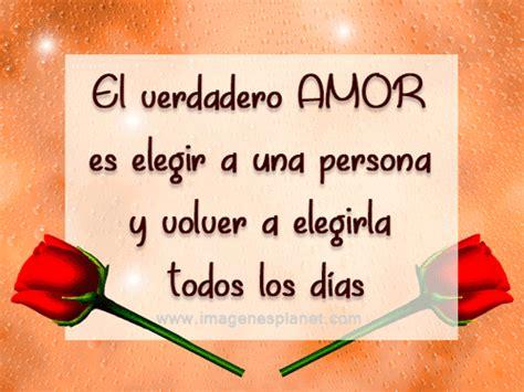 Buenos dias hermosa7Images Download