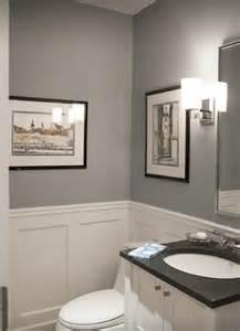 bathroom wall ideas best 25 bathroom wall ideas ideas on bathroom wall wall ideas and master bedroom