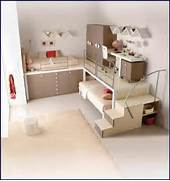 cream-teenager-bunk-be...Really Cool Beds For Teenagers