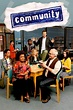 Community (TV Series 2009-2015) - Posters — The Movie ...