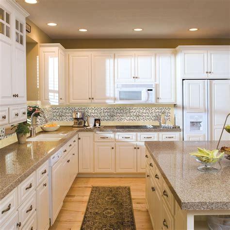 bianco modena kitchens