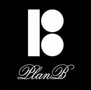 Plan B Apparel Canada | SK8 Clothing Canada