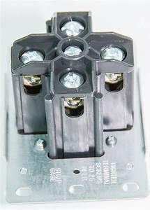 Diagram  Build A 240v Power Adapter For Your Mig Welder