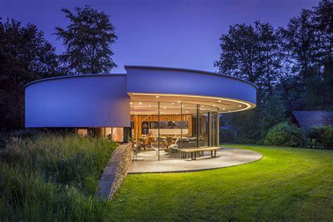house design a friendly home by 123dv
