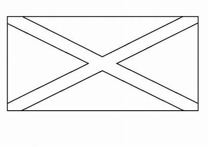Jamaica Bandeira Tudodesenhos Imprimir Colorir Desenho