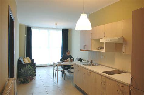 casa service modena unimore accommodation services