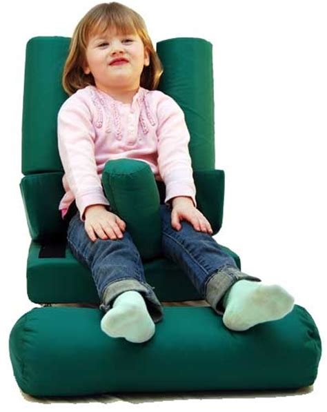 52 best images about cerebral palsy on
