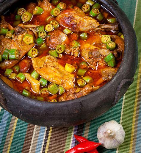 cuisine bresilienne 17 spécialités brésiliennes qui mettent l 39 eau à la bouche