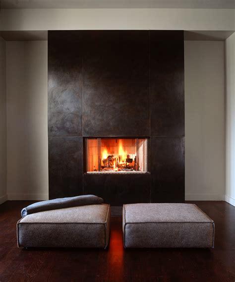 livingroom fireplace houzz fireplace patio traditional with firewood storage