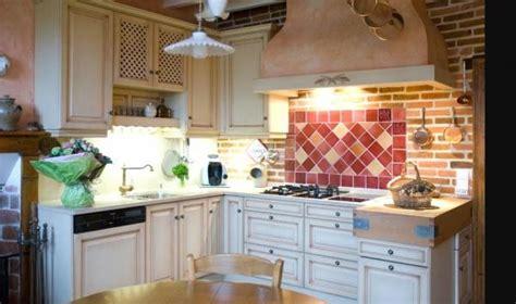 cuisine blanche cuisine rustique photo 11 15 une ôde à la rusticité