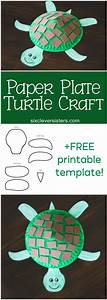 Mother U0026 39 S Day Crafts For Kids    Free Printable Templates