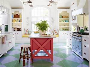coral color palette coral color schemes hgtv With kitchen colors with white cabinets with coral colored wall art