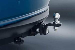 Drawbars Hitches Towbars All 4x4s Jeeps Tow Bar Towing