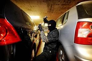 Vol De Voiture Assurance : vol de voitures un plan d 39 action du gouvernement ~ Gottalentnigeria.com Avis de Voitures
