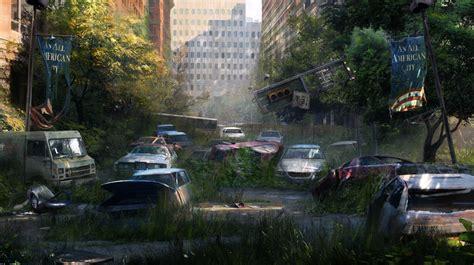 compare concept art   favorite movies  games