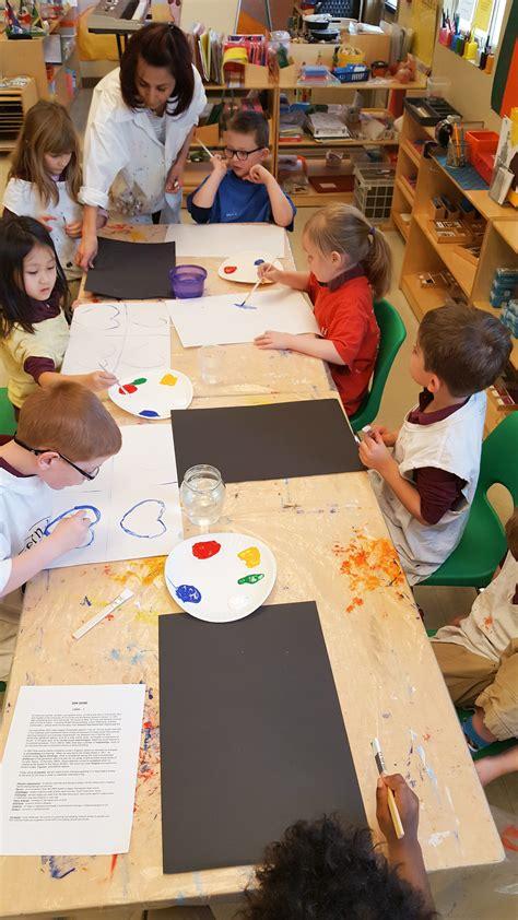 feb bristow montessori school northern va preschool 590 | Feb Bristow montessori school northern va preschool daycareV2 6
