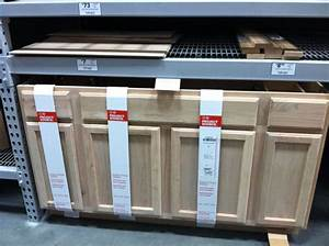 lowe39s unfinished cabinet kitchen pinterest With kitchen cabinets lowes with like us on facebook sticker