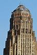 Architecture of Buffalo, New York - Wikipedia