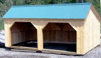 Tractor Supply Wood Storage Sheds complete donkey sheds plans cespa
