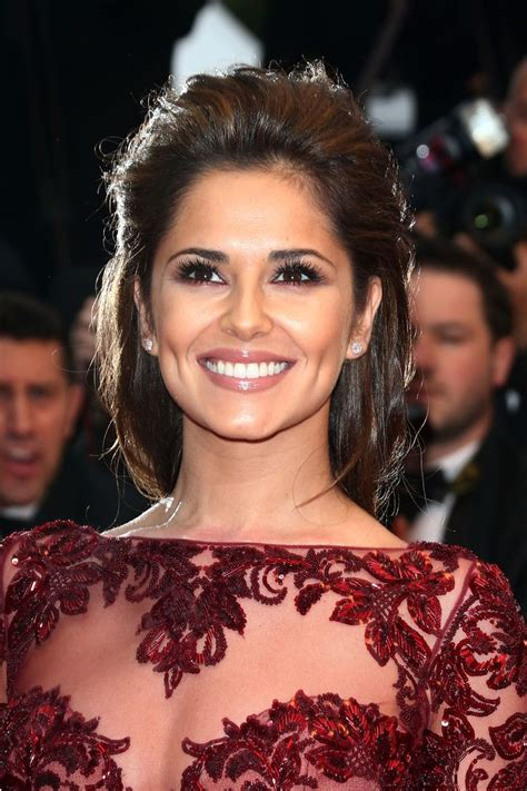 cheryl cole   glamorous hair bombshell hair hair images