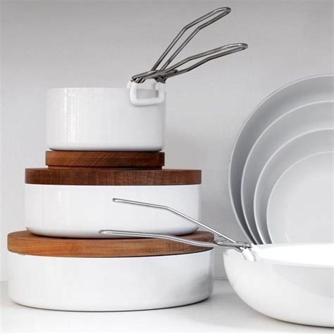 Kitchen Gadgets Made In Italy by 16 Made In Italy Kitchen Essentials Kitchen Home Goals