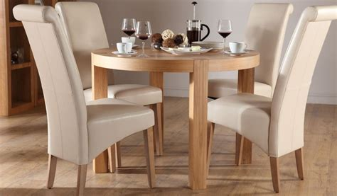 Dining Room Set For 4 by Kitchen Table Set For 4 A Complete Design For Small