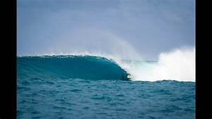 Surf Trips with The Perfect Wave - Score the best waves of ...  Wave