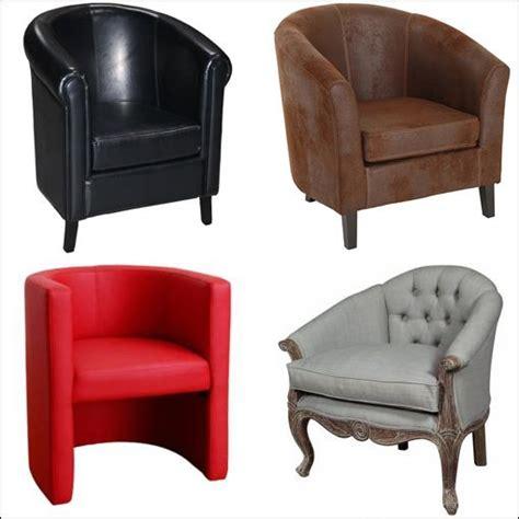 univers du cuir canape fauteuil cabriolet prix et modèles sur le guide d 39 achat