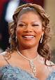 Queen Latifah   Biography, Music, Movies, & Facts   Britannica